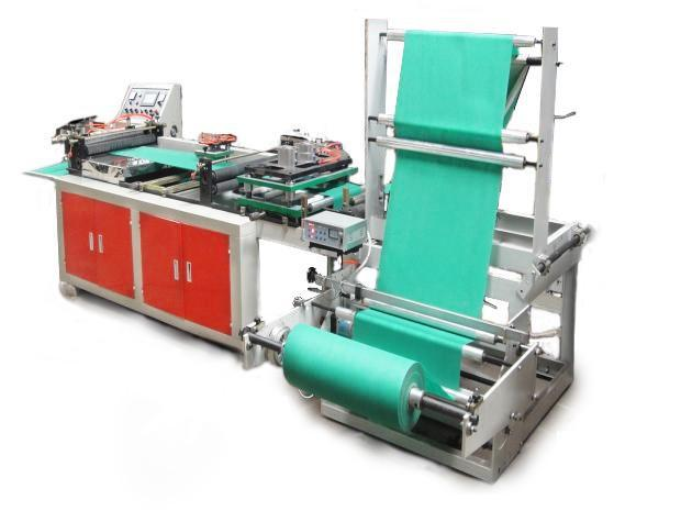 Máquina para Avental - TNT
