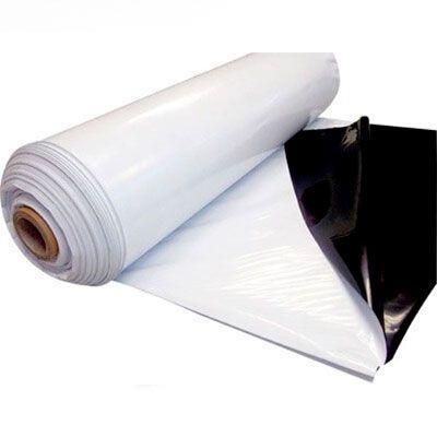 Extrusora para filme plastico