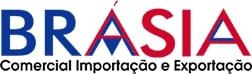 Comercial Importação e Exportação - BRÁSIA