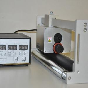 Datador de Impressão